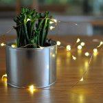 ampoule led lumière jaune TOP 8 image 4 produit