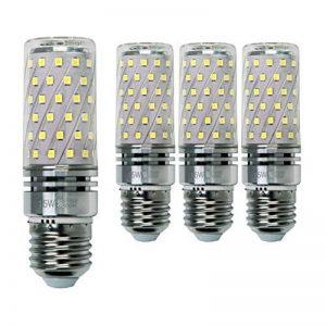 ampoule led lumière du jour TOP 13 image 0 produit