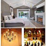ampoule led lustre TOP 3 image 3 produit