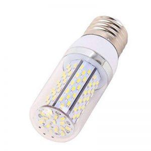 ampoule led maïs TOP 0 image 0 produit