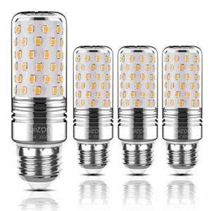 ampoule led maïs TOP 11 image 0 produit