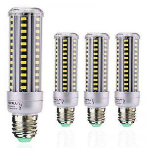 ampoule led maïs TOP 5 image 0 produit