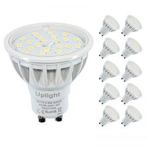 ampoule led maison TOP 11 image 0 produit