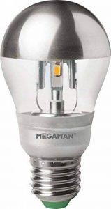 ampoule led megaman TOP 1 image 0 produit