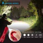 ampoule led meilleur prix TOP 11 image 2 produit
