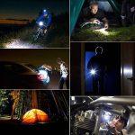 ampoule led meilleur prix TOP 11 image 4 produit