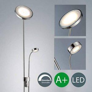 ampoule led meilleur prix TOP 5 image 0 produit