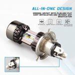 ampoule led moto 12v TOP 8 image 4 produit