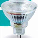 ampoule led mr16 dimmable TOP 0 image 2 produit