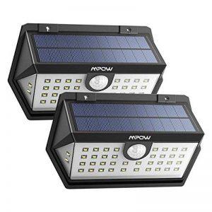 ampoule led nouvelle génération TOP 12 image 0 produit