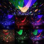 ampoule led nouvelle génération TOP 4 image 4 produit