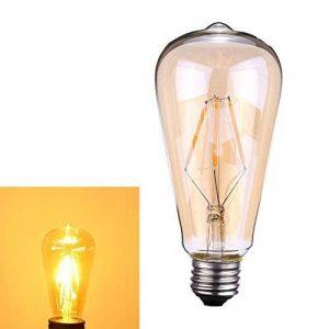 ampoule led nouvelle génération TOP 6 image 0 produit