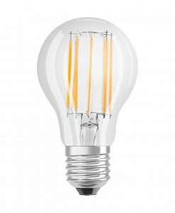 ampoule led osram TOP 5 image 0 produit