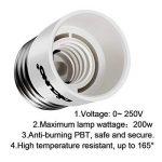 ampoule led ou fluocompacte TOP 12 image 3 produit