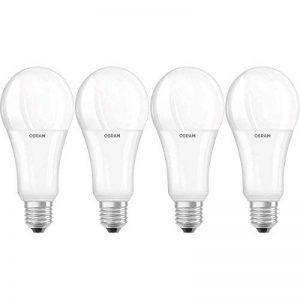 ampoule led ou fluocompacte TOP 7 image 0 produit