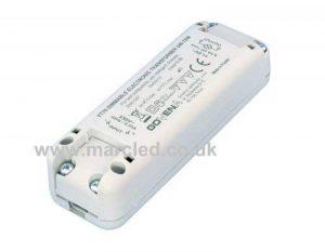 ampoule led ou halogène TOP 0 image 0 produit