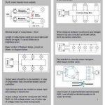 ampoule led ou halogène TOP 0 image 2 produit