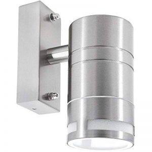 ampoule led ou halogène TOP 10 image 0 produit