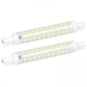 ampoule led ou halogène TOP 11 image 0 produit