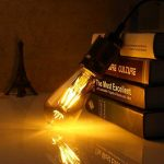 ampoule led pas cher TOP 13 image 3 produit