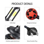 ampoule led phare voiture TOP 1 image 1 produit
