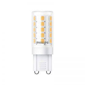 ampoule à led - philips corepro ledcapsule nd - 2.8w - g9 - 2700k - - philips 726426 de la marque Philips image 0 produit