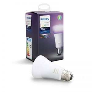 ampoule led philips TOP 10 image 0 produit