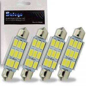 ampoule led plafonnier TOP 1 image 0 produit