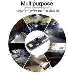 ampoule led plafonnier TOP 10 image 1 produit