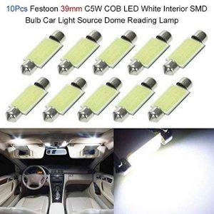ampoule led plafonnier TOP 11 image 0 produit