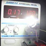 ampoule led plafonnier TOP 2 image 4 produit