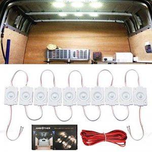 ampoule led plafonnier TOP 5 image 0 produit