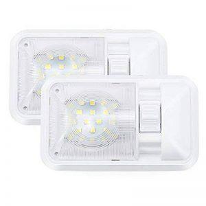ampoule led plafonnier TOP 6 image 0 produit