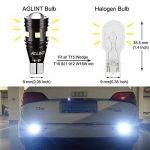 ampoule led pour auto TOP 1 image 4 produit