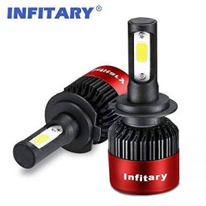 ampoule led pour auto TOP 4 image 0 produit