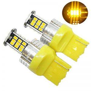 ampoule led pour auto TOP 5 image 0 produit