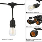 ampoule led pour extérieur TOP 10 image 4 produit