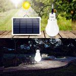 ampoule led pour extérieur TOP 11 image 3 produit