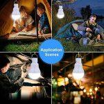 ampoule led pour extérieur TOP 11 image 4 produit