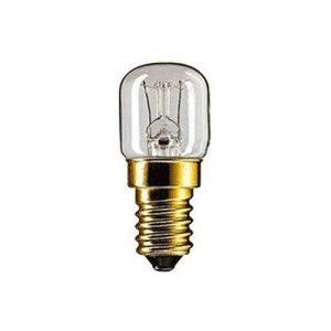 ampoule led pour four TOP 0 image 0 produit