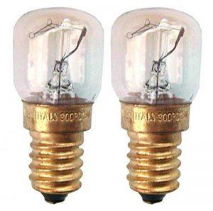 ampoule led pour four TOP 6 image 0 produit