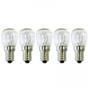 ampoule led pour four TOP 7 image 0 produit