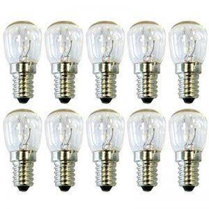 ampoule led pour four TOP 8 image 0 produit