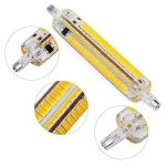 ampoule led pour halogène TOP 13 image 1 produit