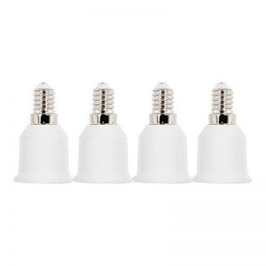 ampoule led pour lampadaire halogène TOP 0 image 0 produit
