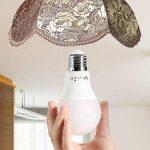 ampoule led pour maison TOP 1 image 4 produit