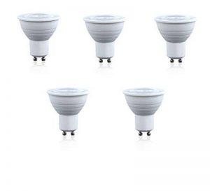 ampoule led pour maison TOP 10 image 0 produit