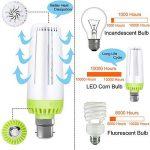 ampoule led pour maison TOP 11 image 2 produit