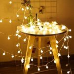 ampoule led pour maison TOP 5 image 2 produit