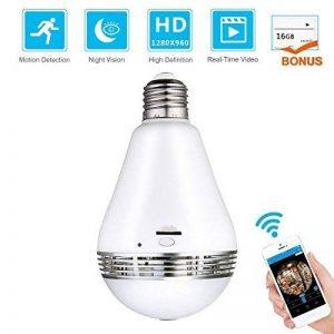ampoule led pour maison TOP 6 image 0 produit